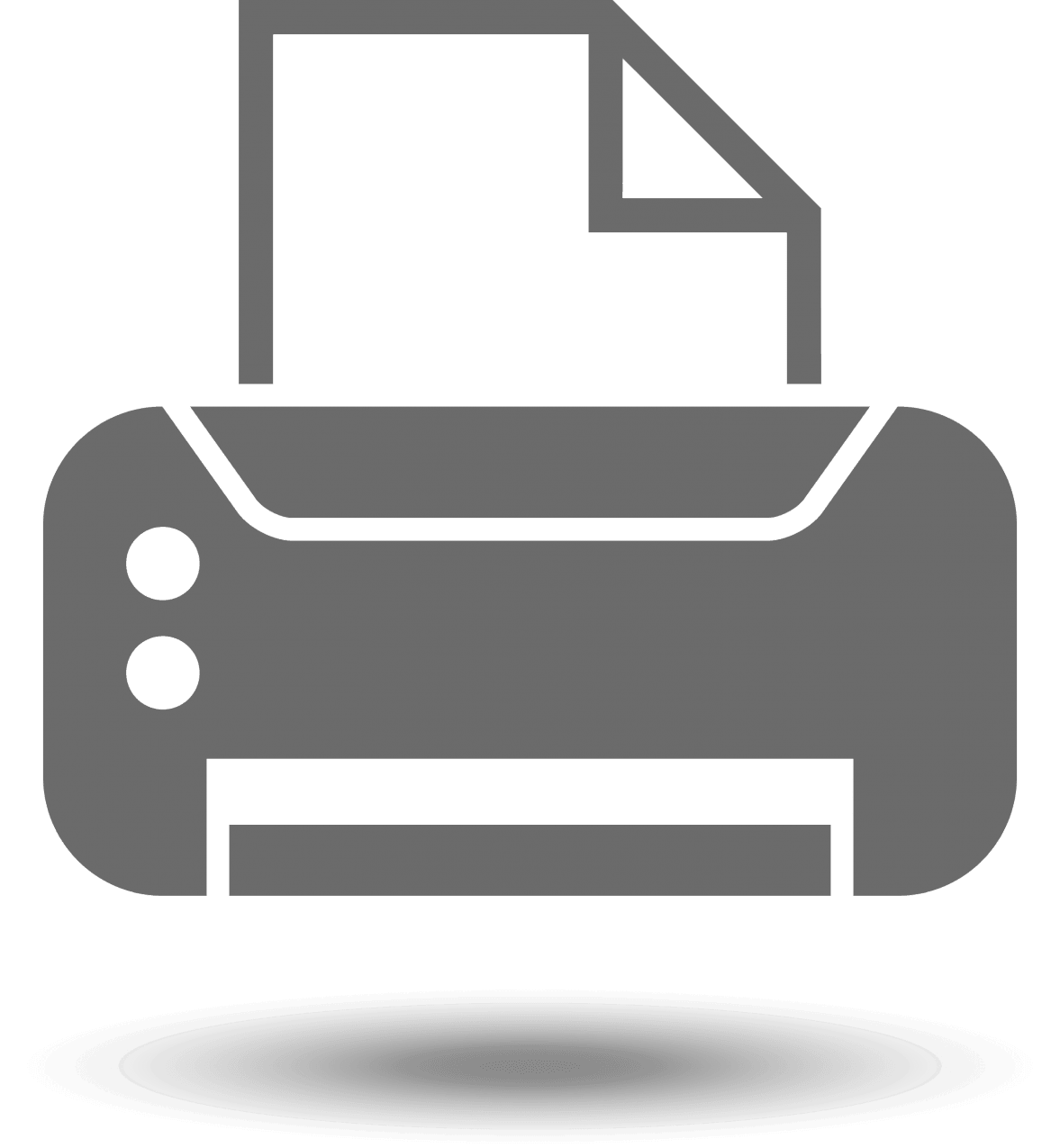 Supersonics Piano studio licensing